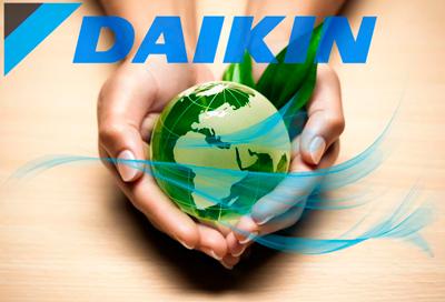 eco_daikin